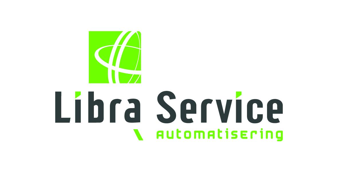 Libra Service Automatisering BV