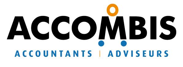 Accombis Accountants | Adviseurs