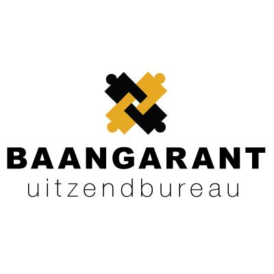Baangarant Uitzendbureau
