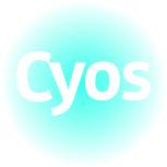 Cyos B.V.