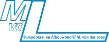 Stukadoors- & Afbouwbedrijf M. van der Looy BV