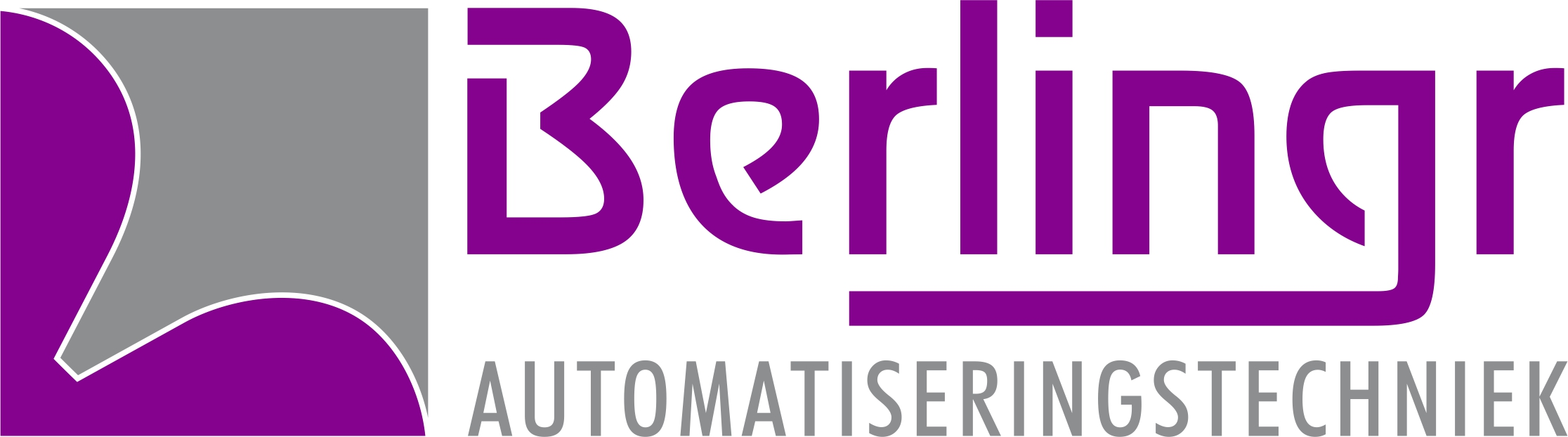 Berlingr Automatiseringstechniek BV