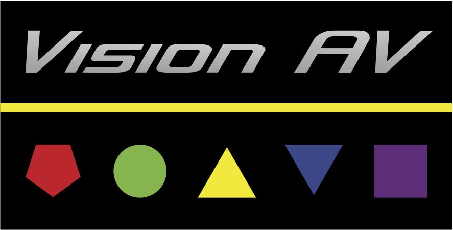 Vision AV Productions