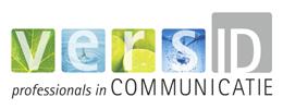 versID Professionals in Communicatie