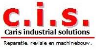 Caris Industrial Solutions