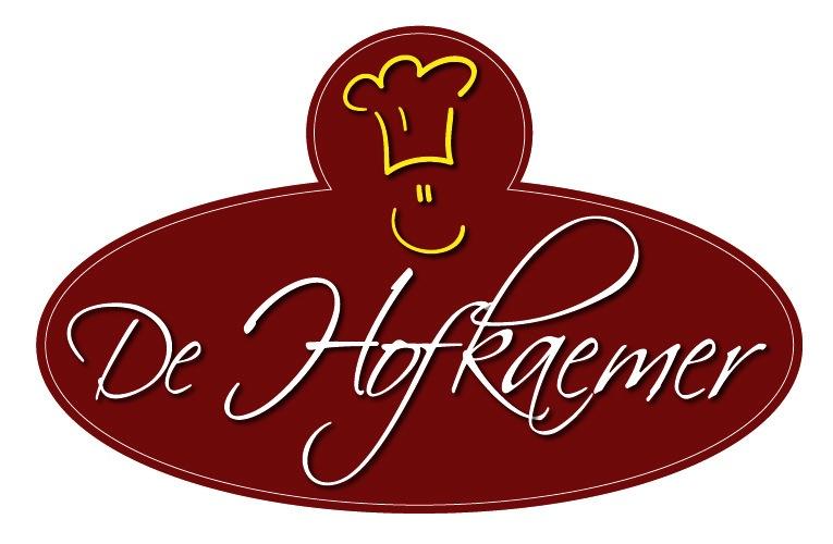 Streekrestaurant de Hofkaemer