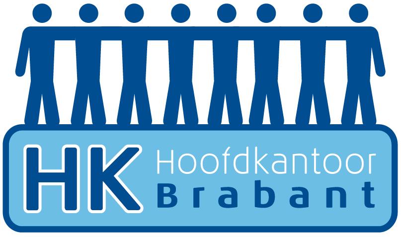 HoofdKantoor Brabant