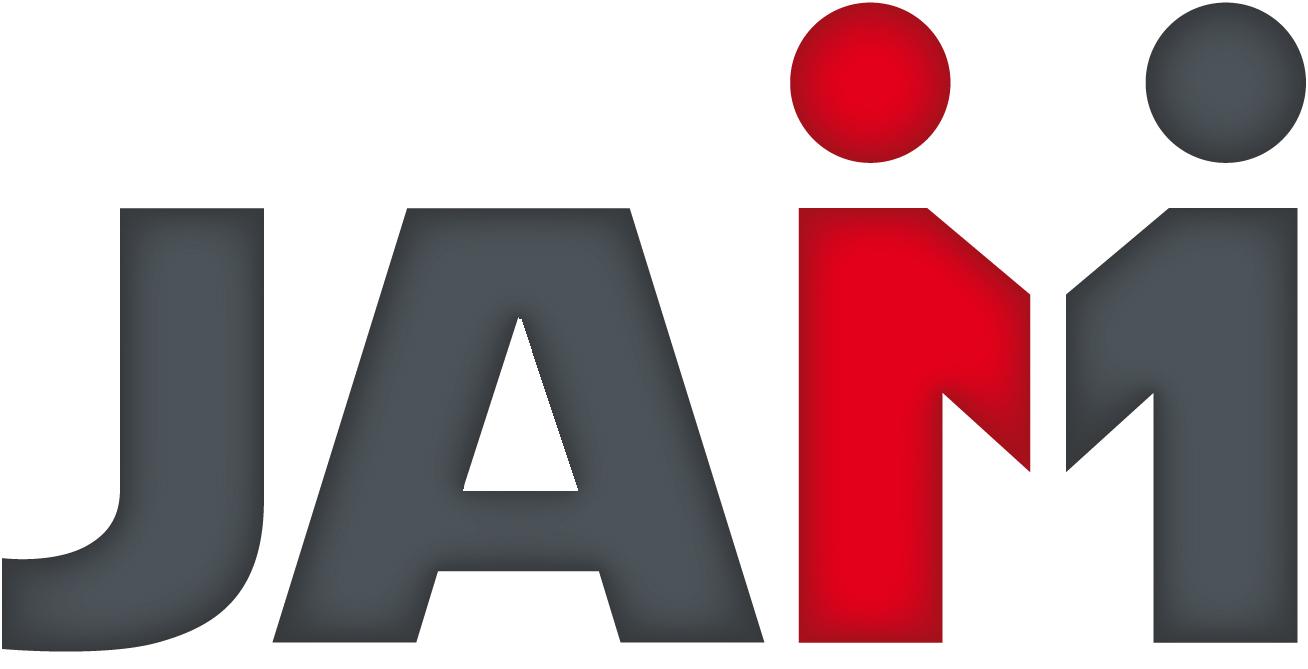 JAM – hét online werkplatform voor jongeren