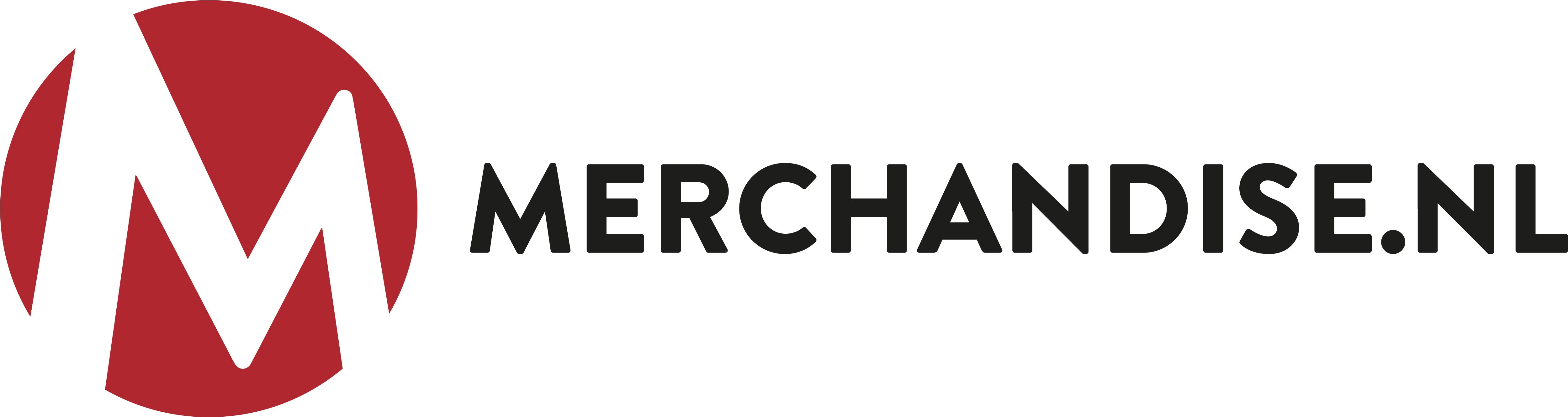 Merchandise.nl