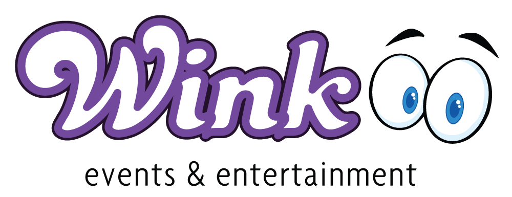 Wink Events & Entertainment