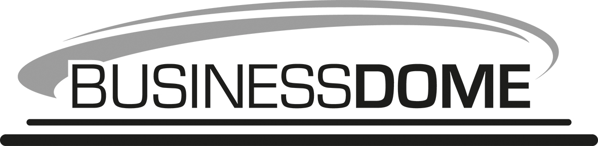 Businessdome