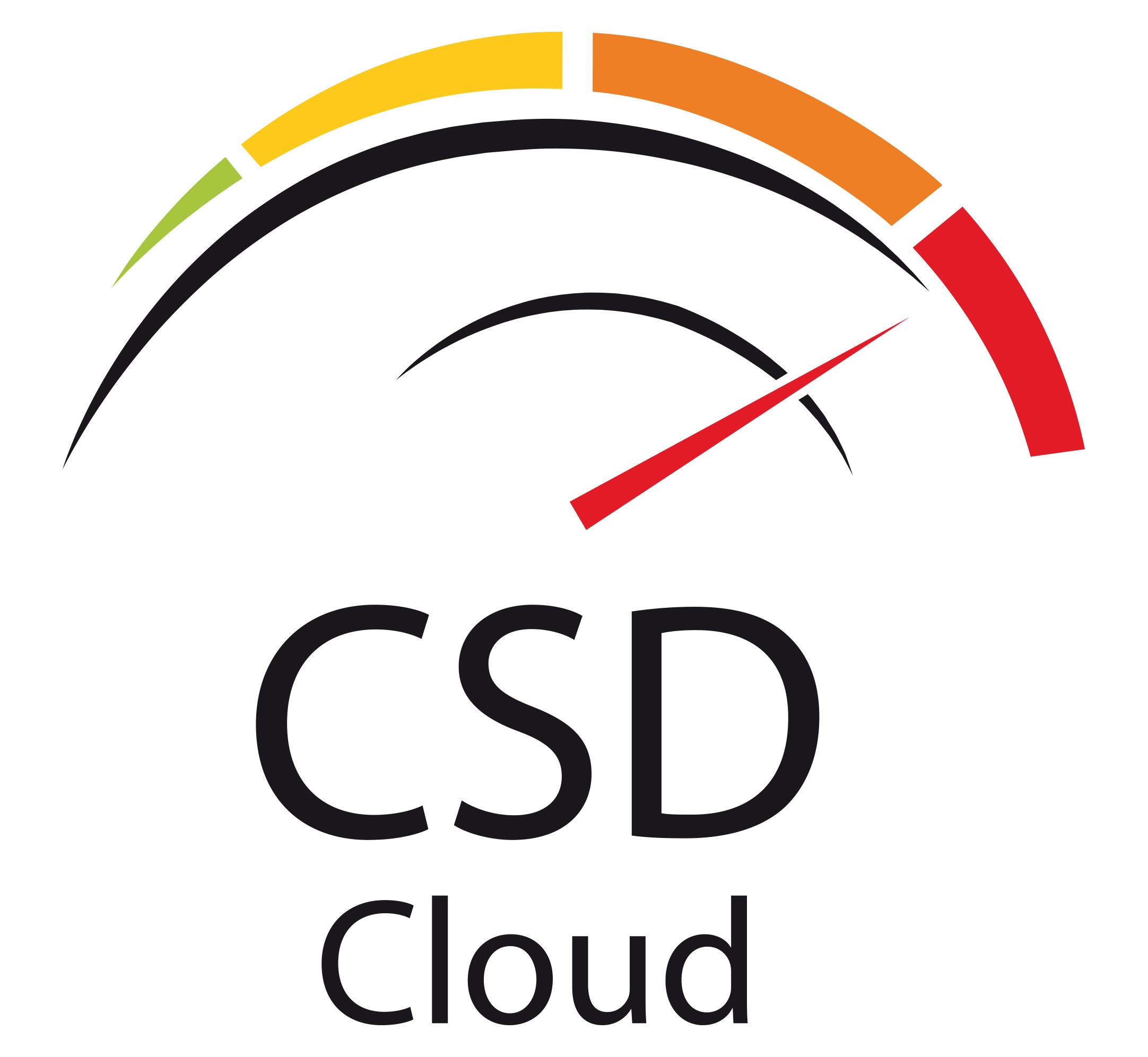 CSD Cloud