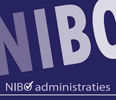 NiBo Administraties