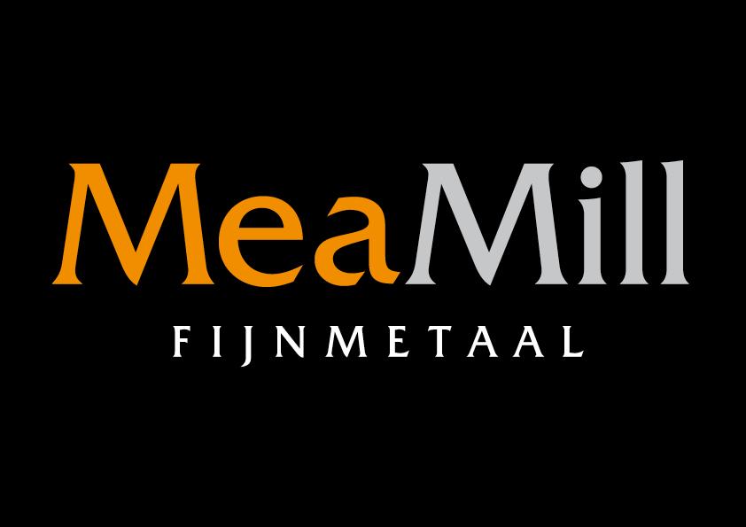 MeaMill Fijnmetaal