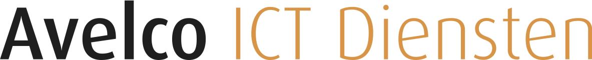 Avelco ICT Diensten