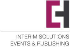 EH Interim solutions, Events & Publishing