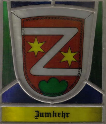 Zumker Interim en Organisatieadviesbureau