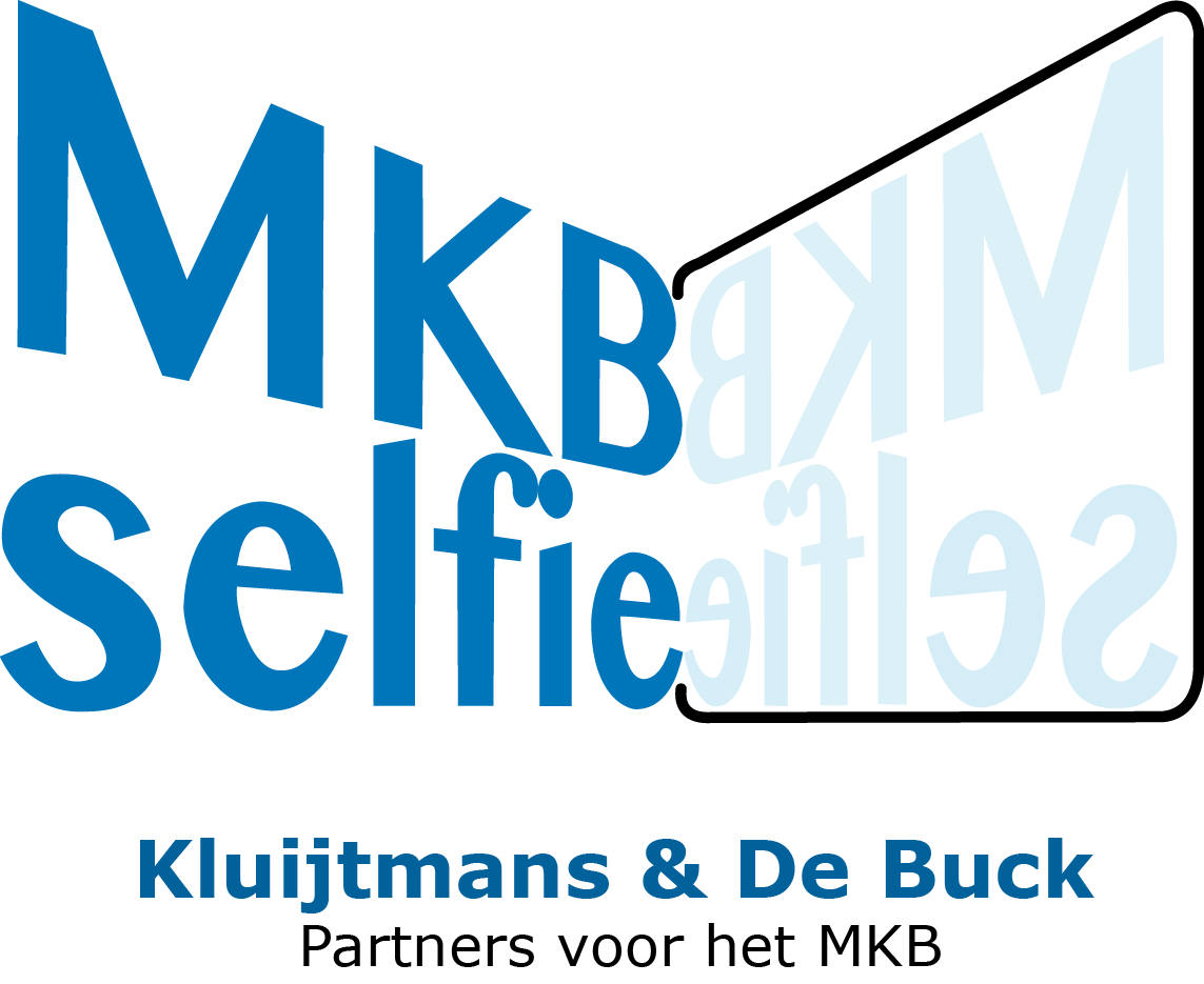 Kluijtmans & De Buck