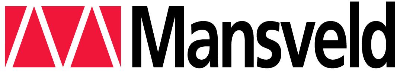 Mansveld Groep B.V.