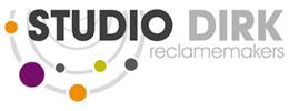 Studio Dirk