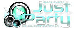 Just Party dance events