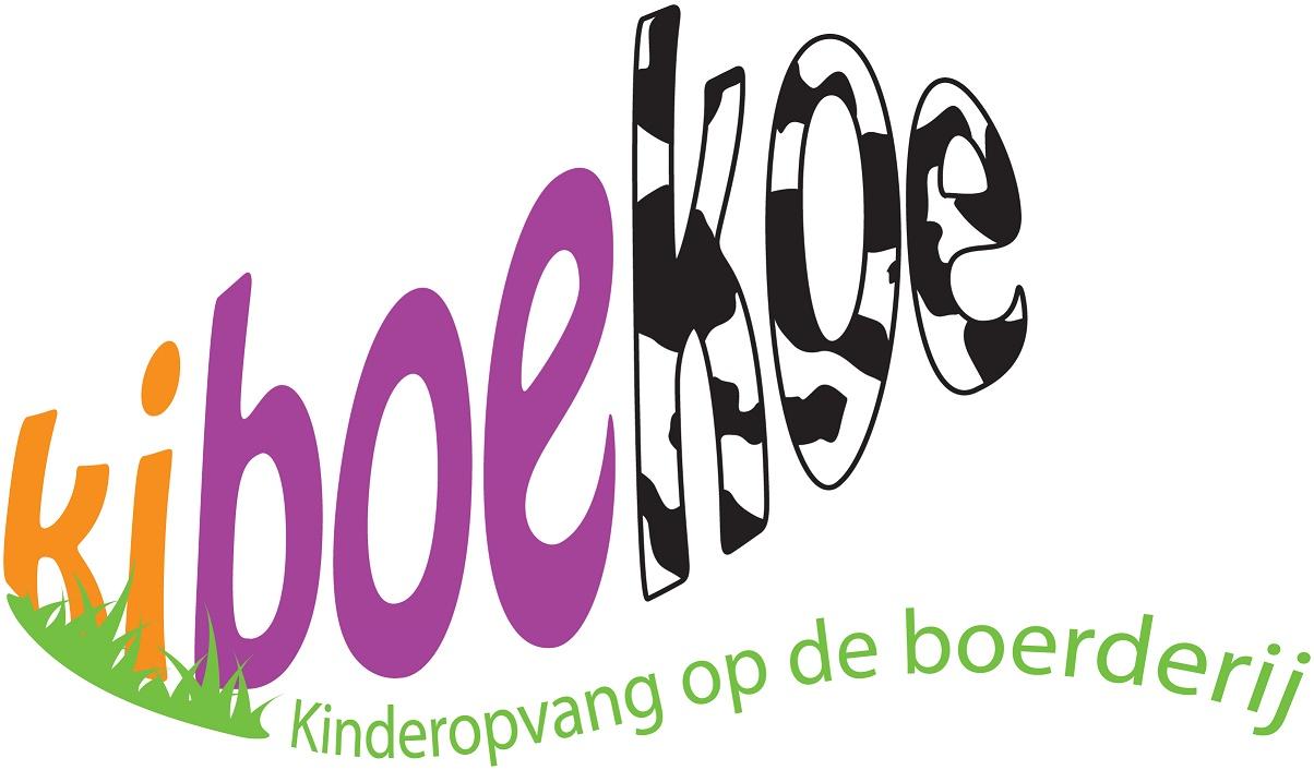 Kinderopvang Kiboekoe