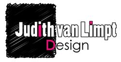 Judith van Limpt Design
