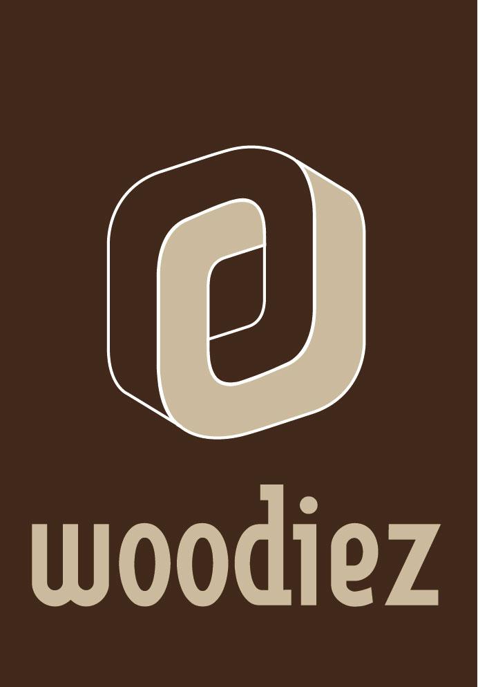Woodiez