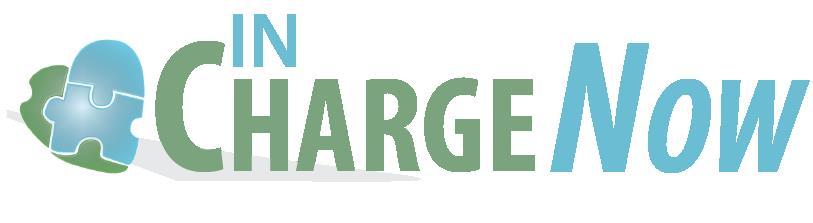 InChargeNow