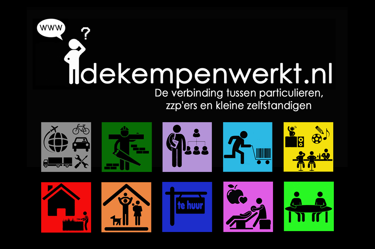 dekempenwerkt.nl