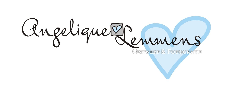 Angelique Lemmens