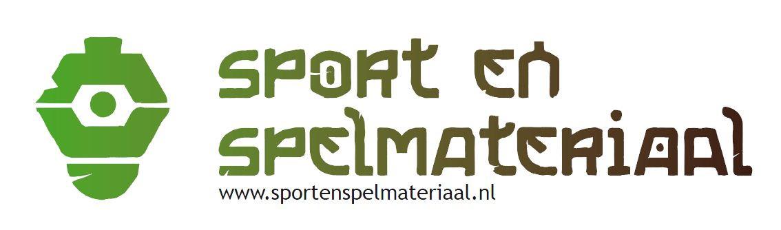 Sport- en spelmateriaal