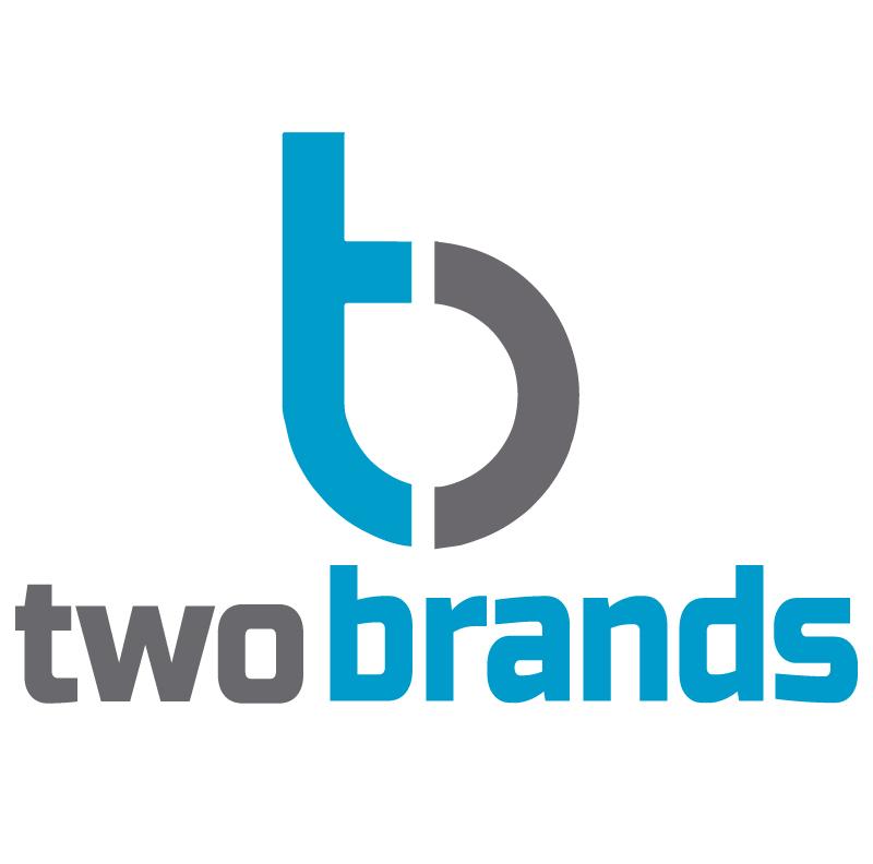 TwoBrands BV