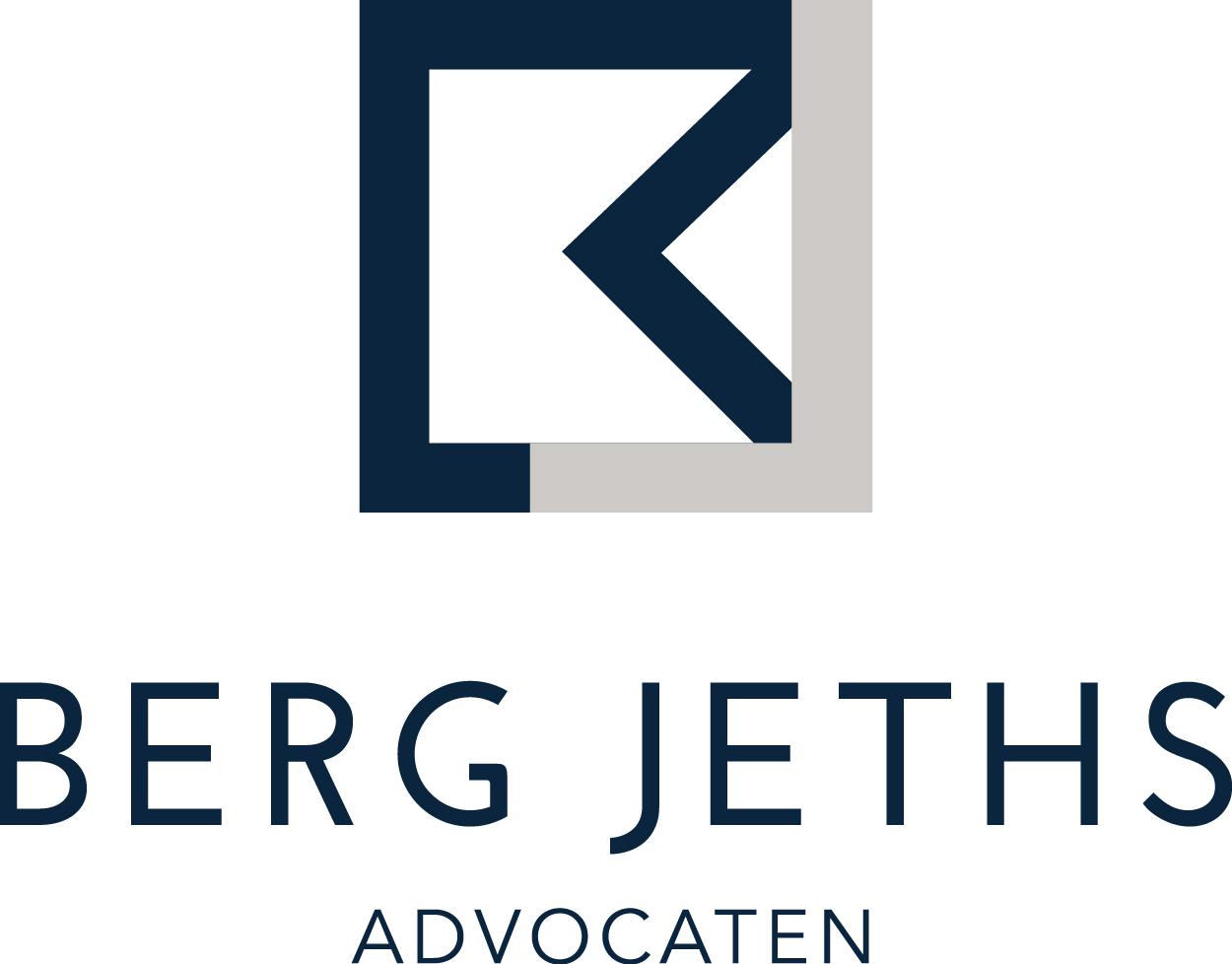Berg Jeths Advocaten