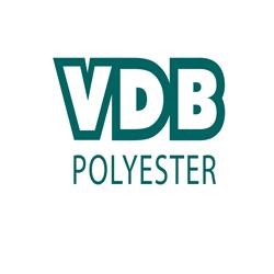 VDB Polyester BV