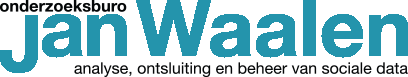 Onderzoeksburo Jan Waalen