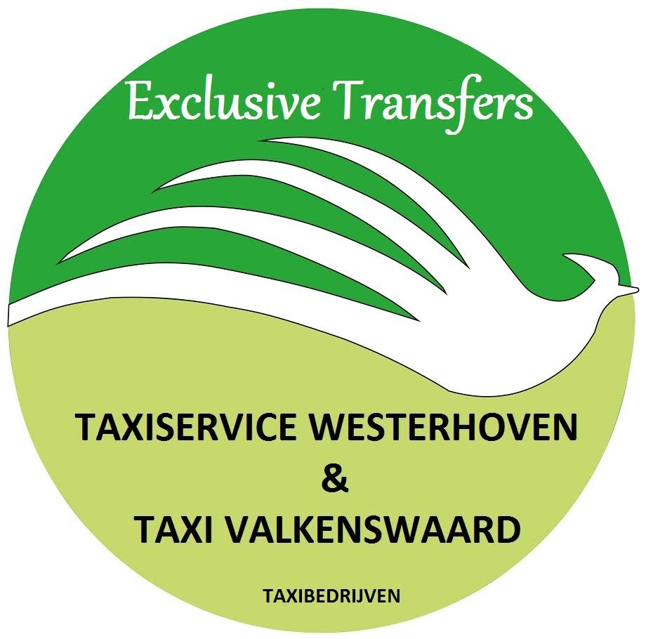 Taxi Valkenswaard &Taxiservice Westerhoven& Exclusive Transfers