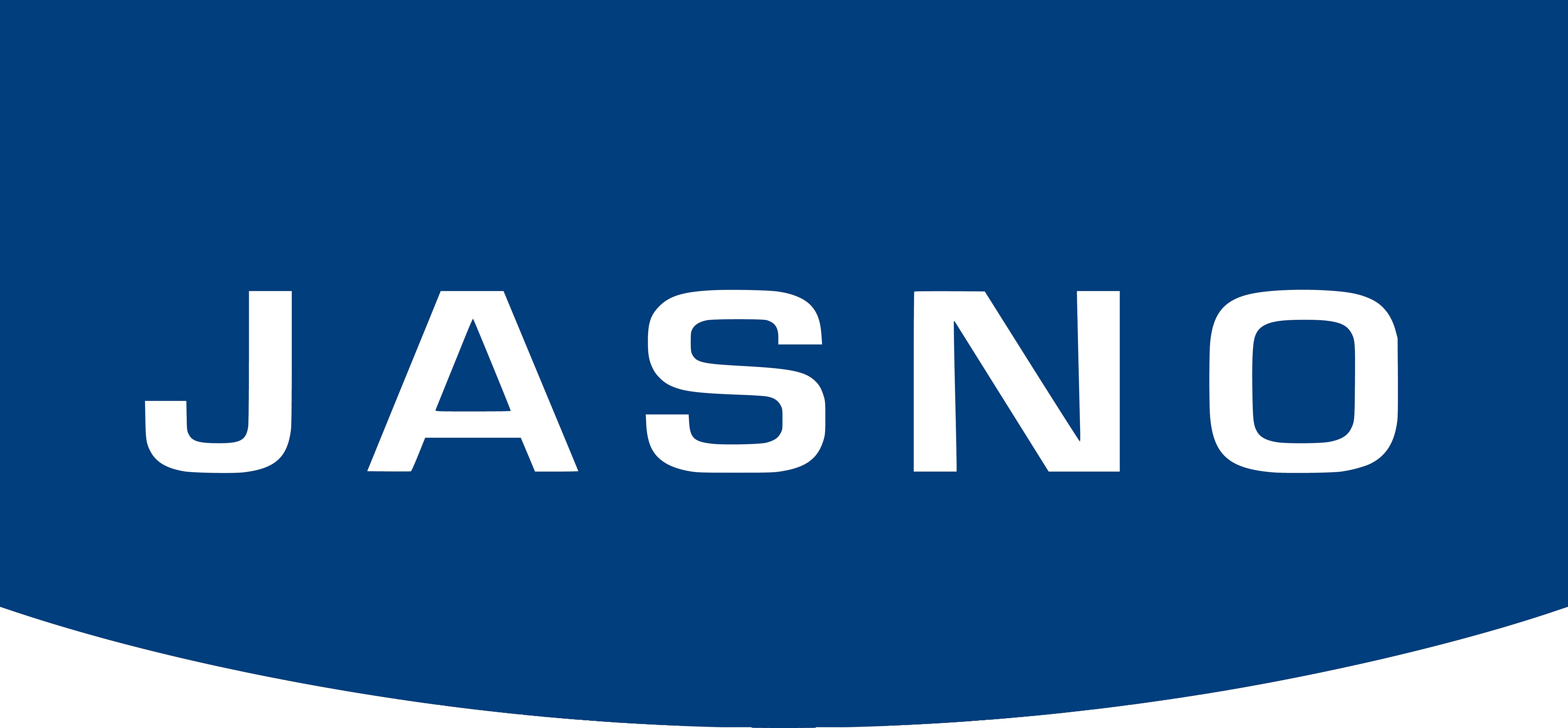 Jasno Shutters BV