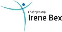Coachpraktijk Irene Bex