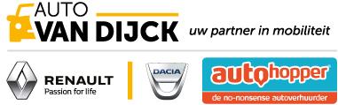 Auto van Dijck BV