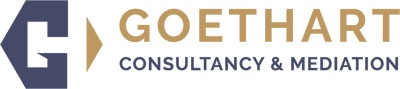 Goethart Consultancy & Mediation