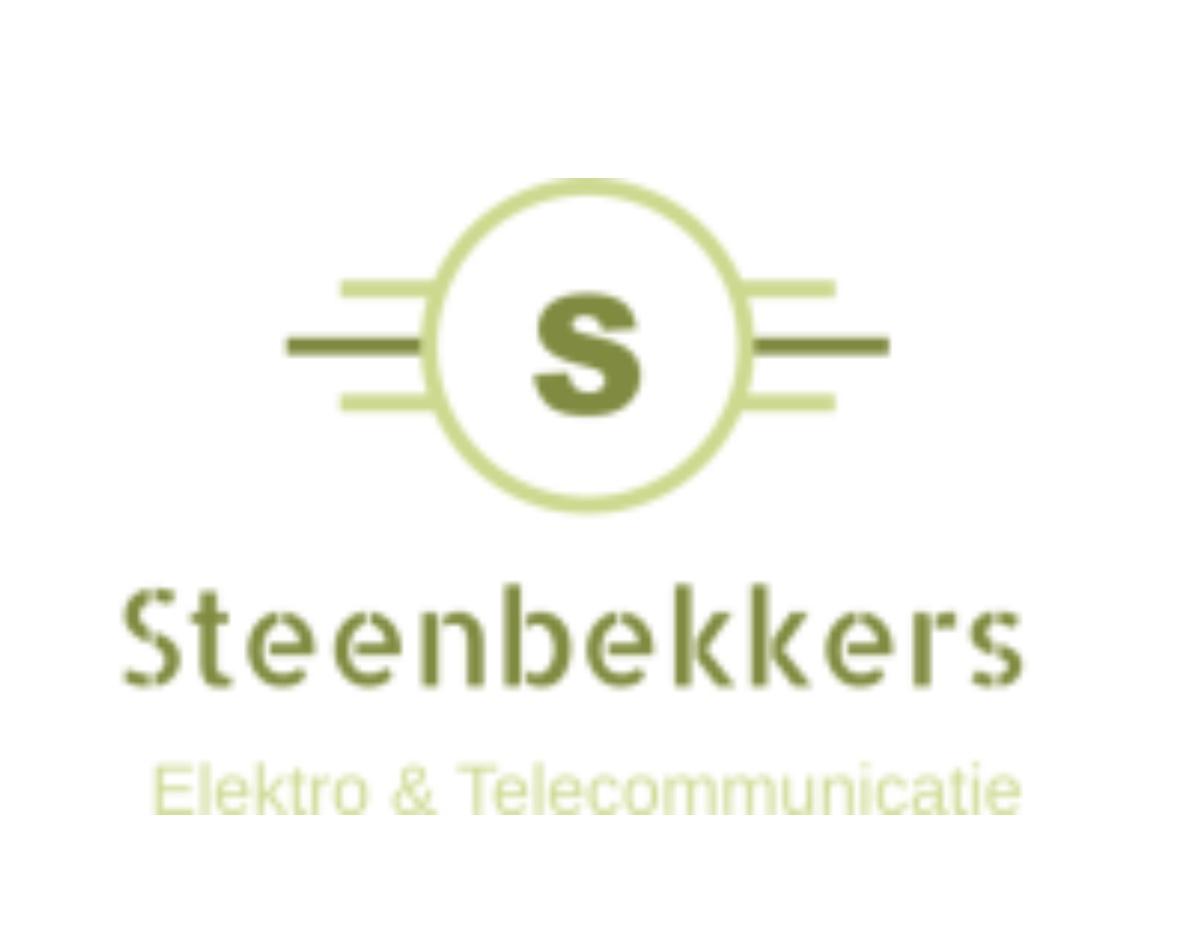 Steenbekkers Elektro & Telecommunicatie