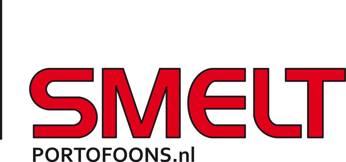 SMELT Portofoons.nl