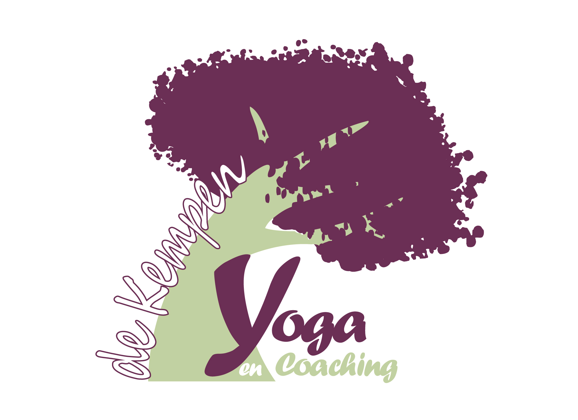 Yoga en coaching de Kempen