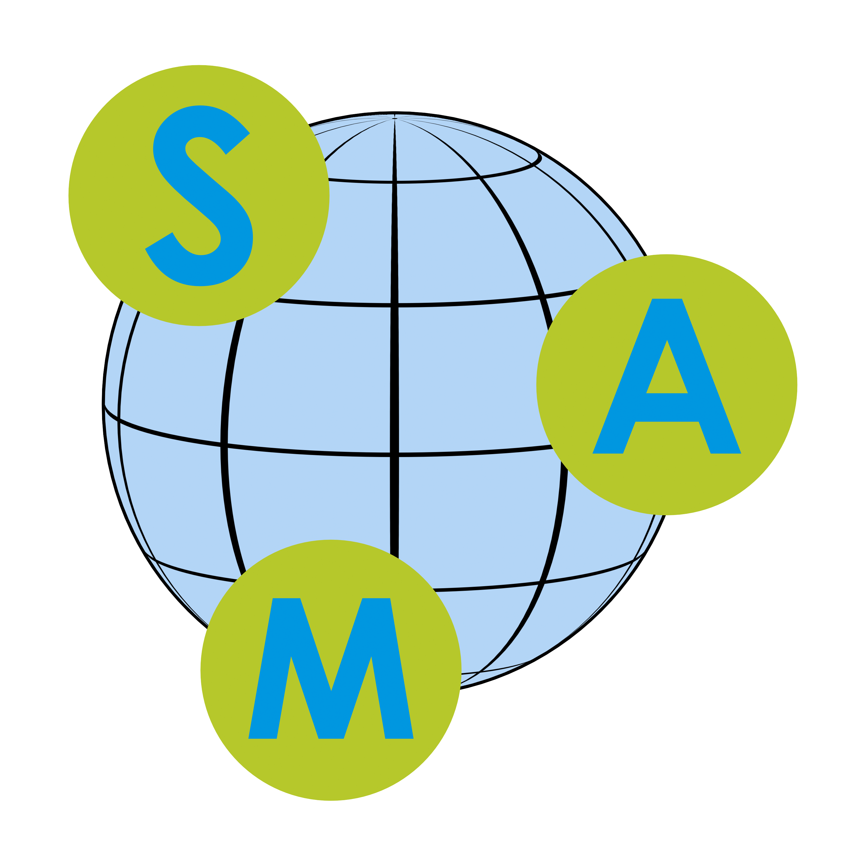 Adviesbureau SAM BV