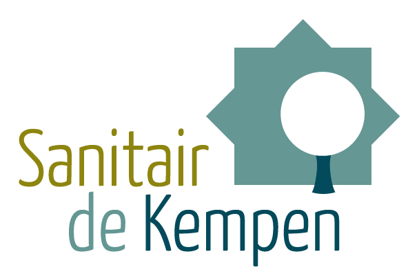 Sanitair De Kempen