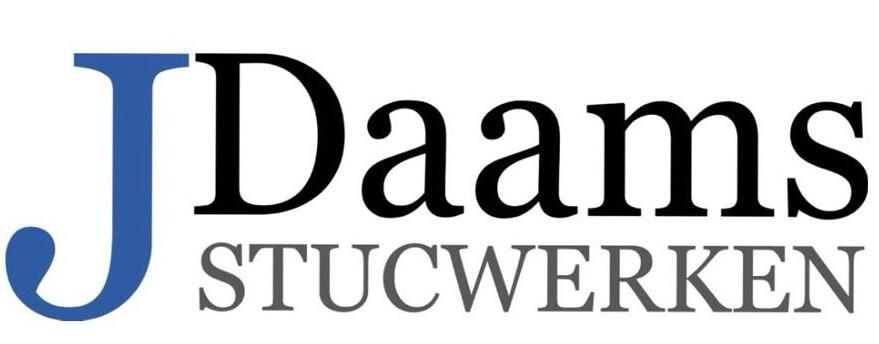 Stukadoor | Daams Stucwerken