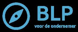 BLP administratiekantoor