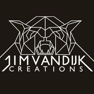 Jim van Dijk Creations