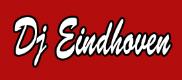 Dj Eindhoven